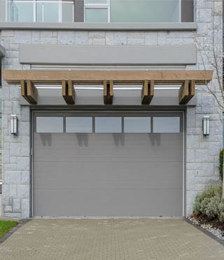 Portland Garage Door Shop Portland, OR 503-558-2154